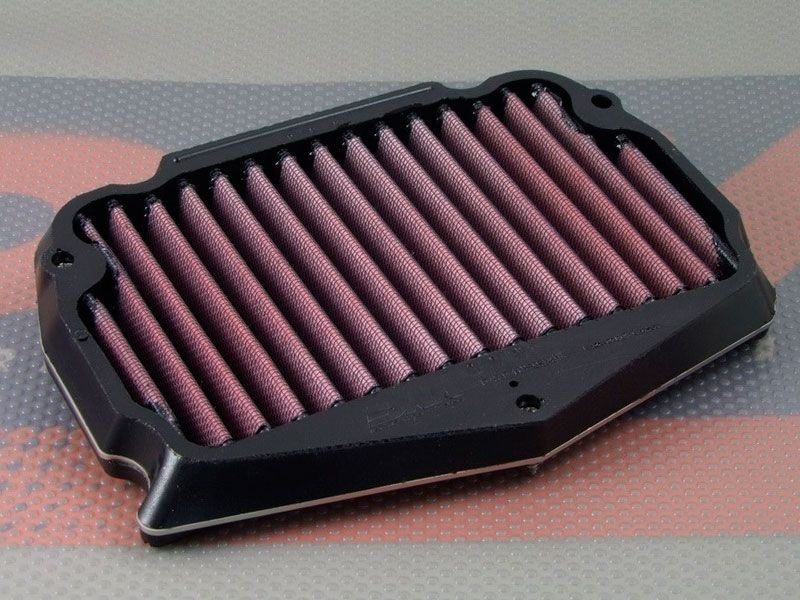 Filtro aire Dna filters P-AP10S09-0R