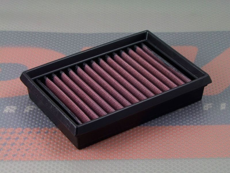 Filtro aire Dna filters P-AP8N09-01