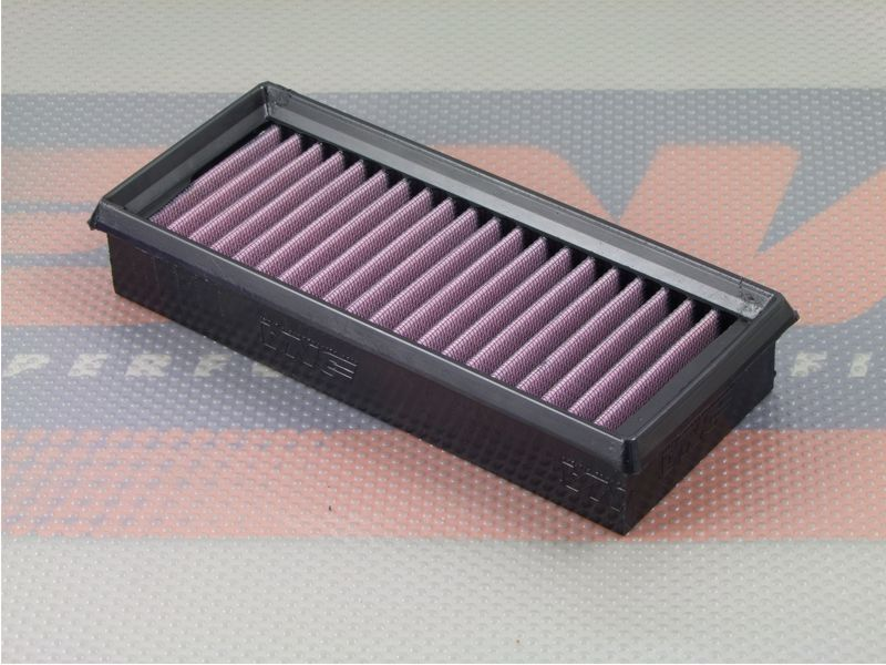 Filtro aire Dna filters P-G5SC05-01