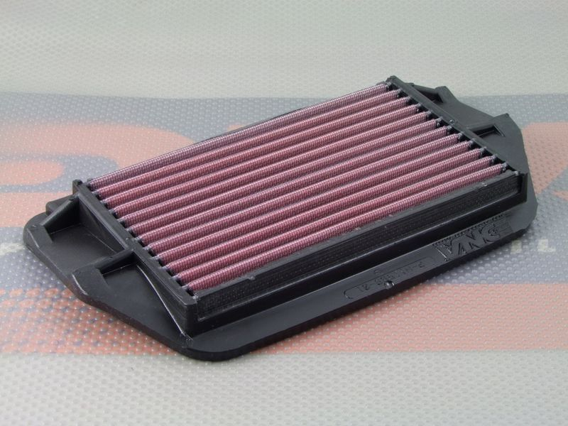 Filtro aire Dna filters P-H11S99-01