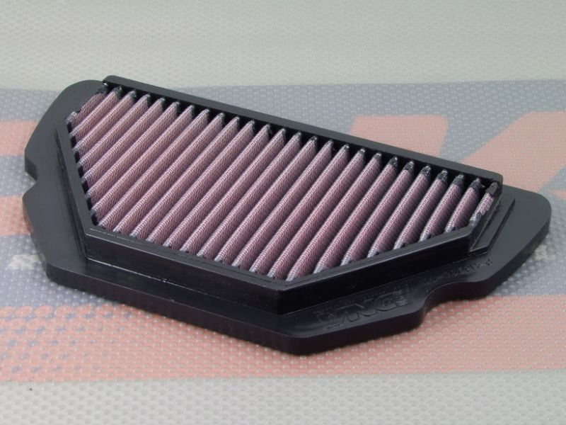 Filtro aire Dna filters P-H6S01-01