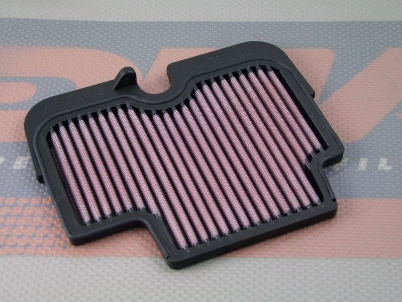 Filtro aire Dna filters P-K6N09-01