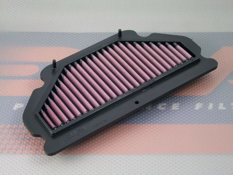 Filtro aire Dna filters P-K6S04-0R