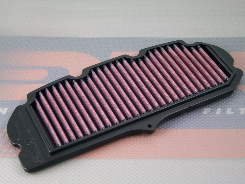 Filtro aire Dna filters P-S13N08-01