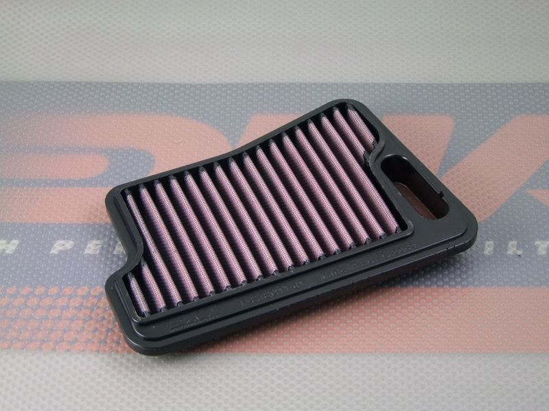 Filtro aire Dna filters P-S4SC11-01