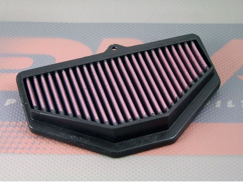 Filtro aire Dna filters P-S7S04-0R