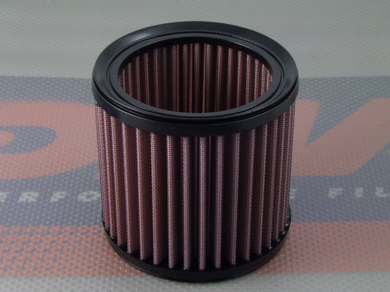 Filtro aire Dna filters R-AP10S98-01