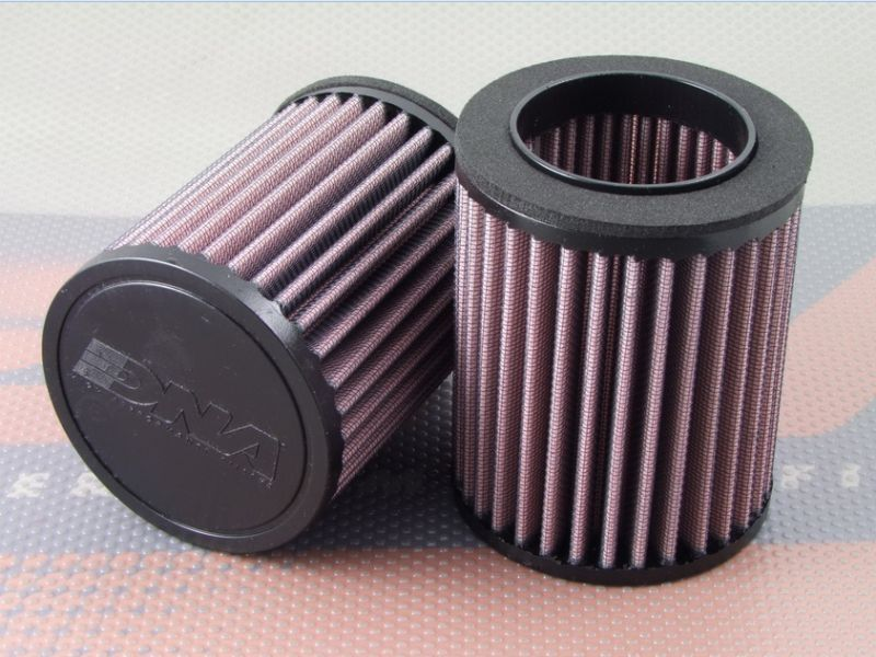 Filtro aire Dna filters R-H10S04-0R