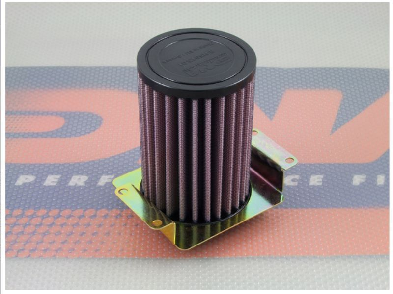 Filtro aire Dna filters R-H5S13-01