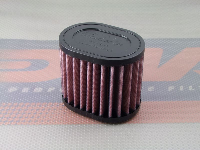 Filtro aire Dna filters R-H7C08-01