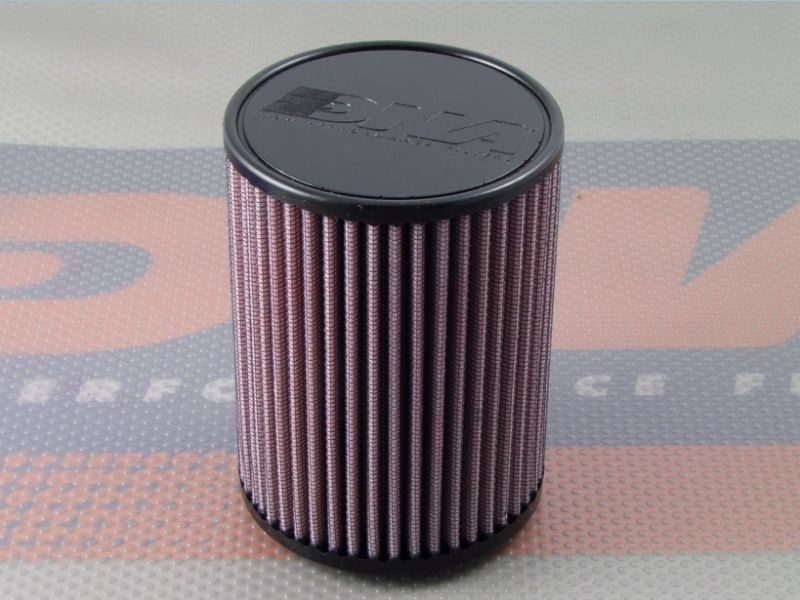 Filtro aire Dna filters R-H9S02-01