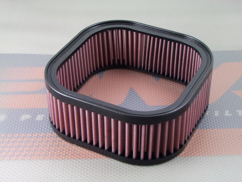 Filtro aire Dna filters R-HD11S06-01