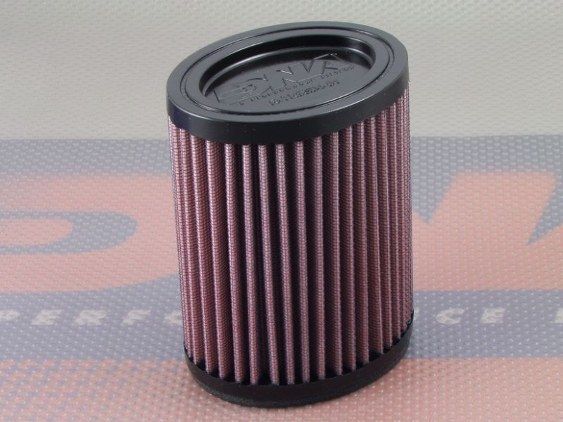 Filtro aire Dna filters R-TR9S04-02