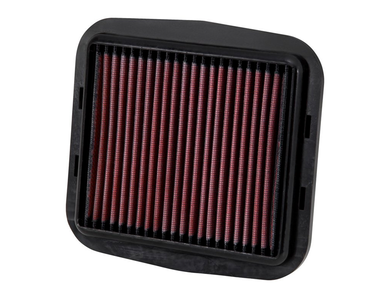 Filtro aire Kn Filter DU-1112R