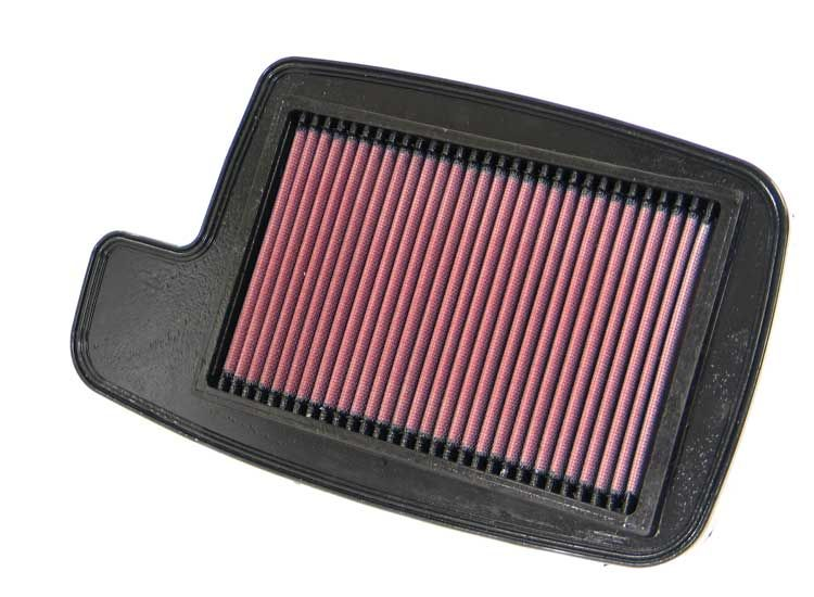 Filtro aire Kn Filter AC-6504