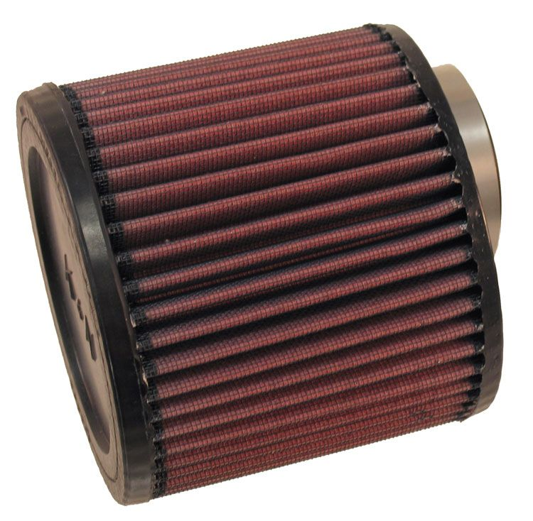 Filtro aire Kn Filter BD-6506
