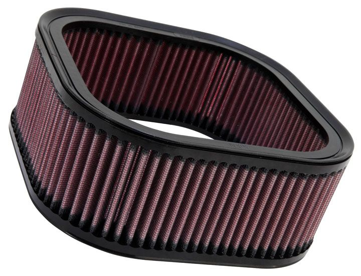 Filtro aire Kn Filter HD-1102