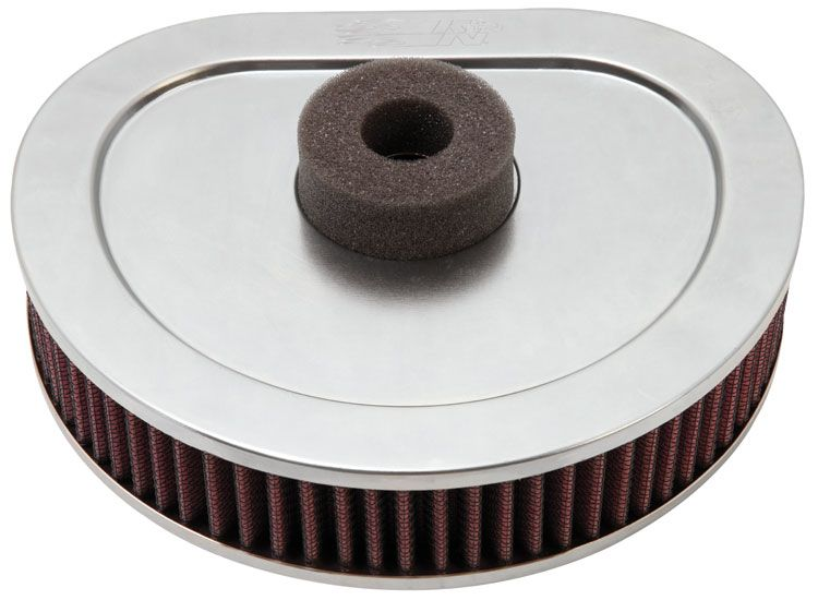 Filtro aire Kn Filter HD-1390