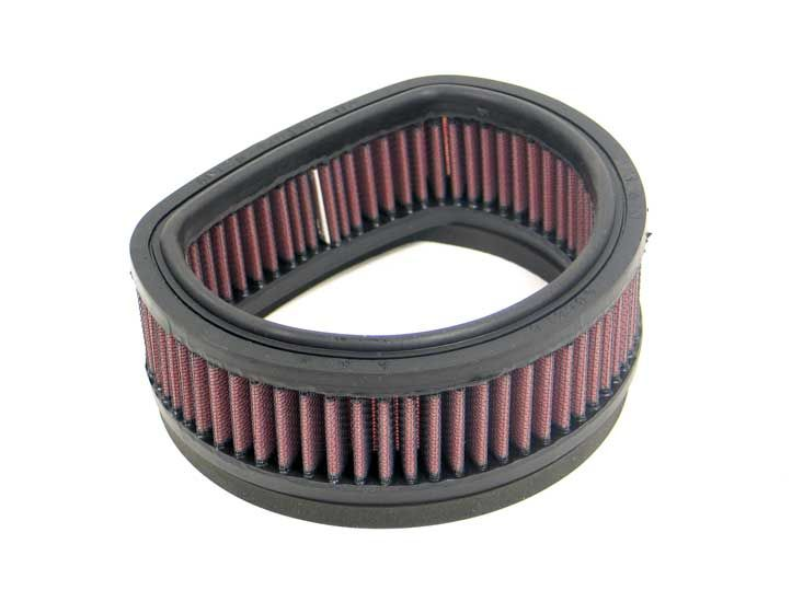 Filtro aire Kn Filter HD-2084