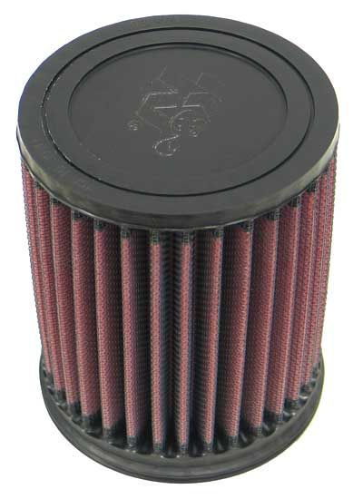 Filtro aire Kn Filter KA-3603