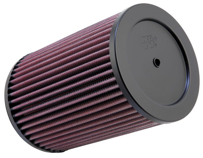 Filtro aire Kn Filter KA-4508