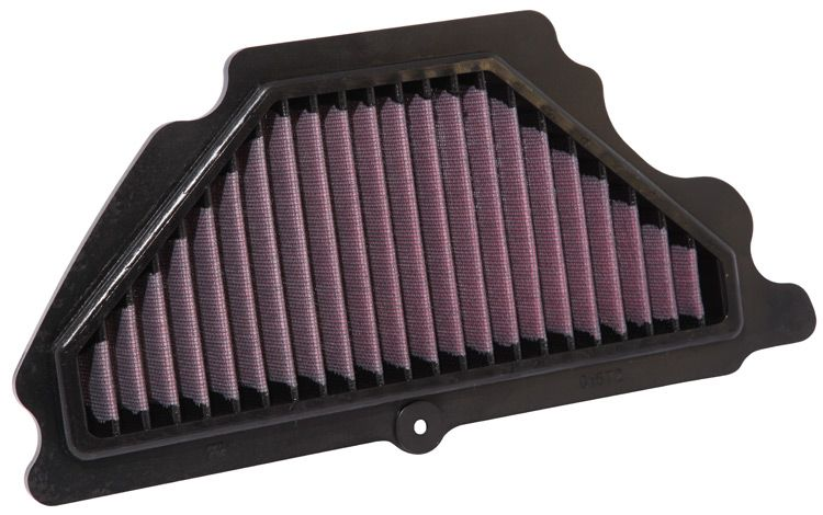 Filtro aire Kn Filter KA-6007R