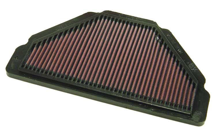 Filtro aire Kn Filter KA-6095