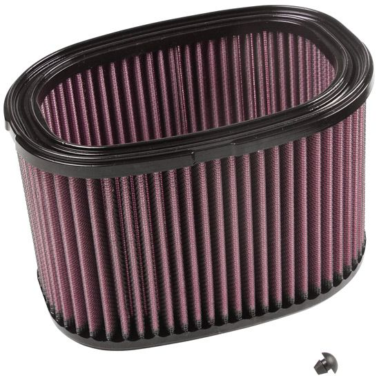 Filtro aire Kn Filter KA-7408