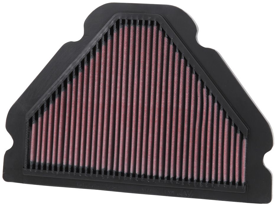 Filtro aire Kn Filter KA-9098