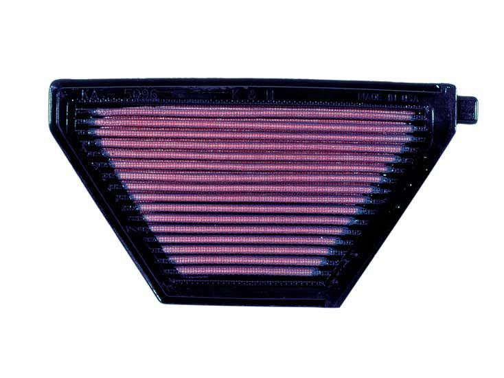 Filtro aire Kn Filter KA5096
