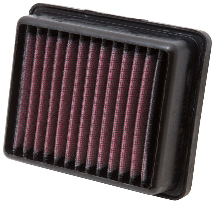 Filtro aire Kn Filter KT-1211