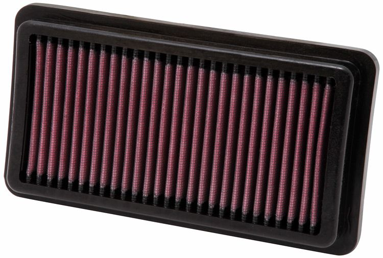 Filtro aire Kn Filter KT-6907