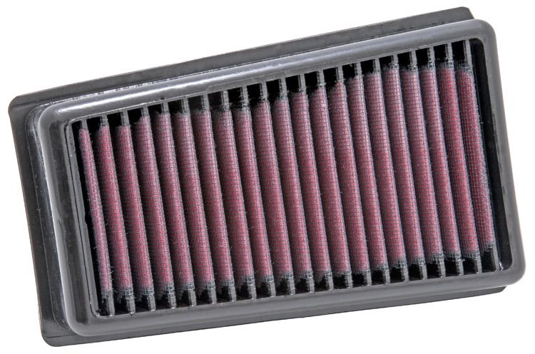 Filtro aire Kn Filter KT-6908