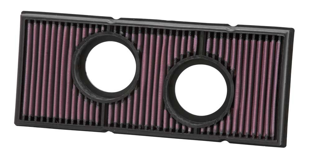 Filtro aire Kn Filter KT-9907