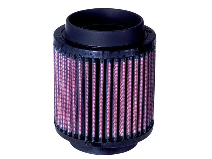 Filtro aire Kn Filter PL-1004
