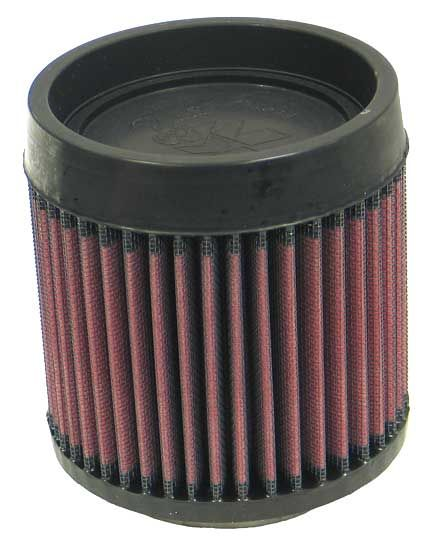 Filtro aire Kn Filter PL-1005