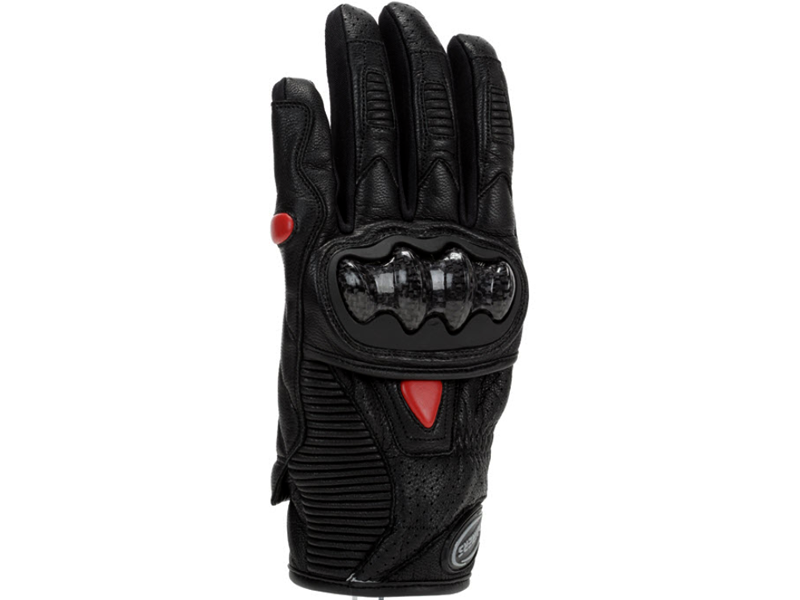 Guantes Rainers Omega New