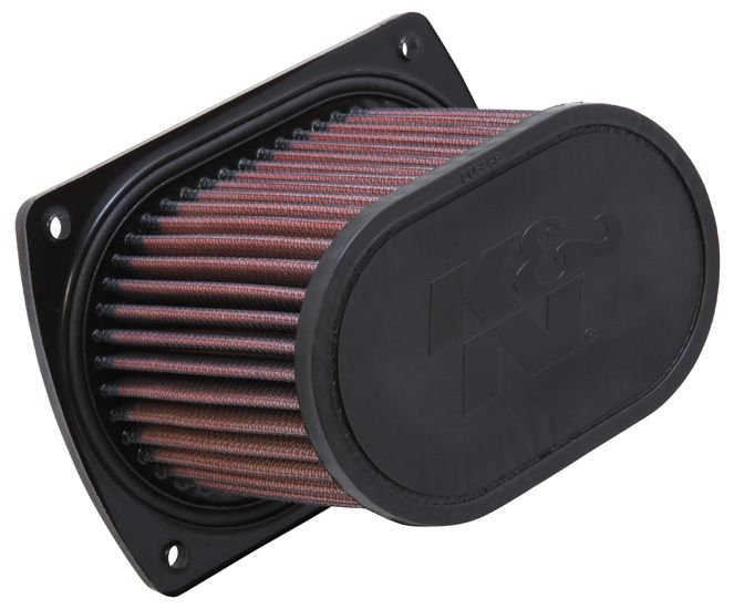 Filtro aire Kn Filter HY-6507