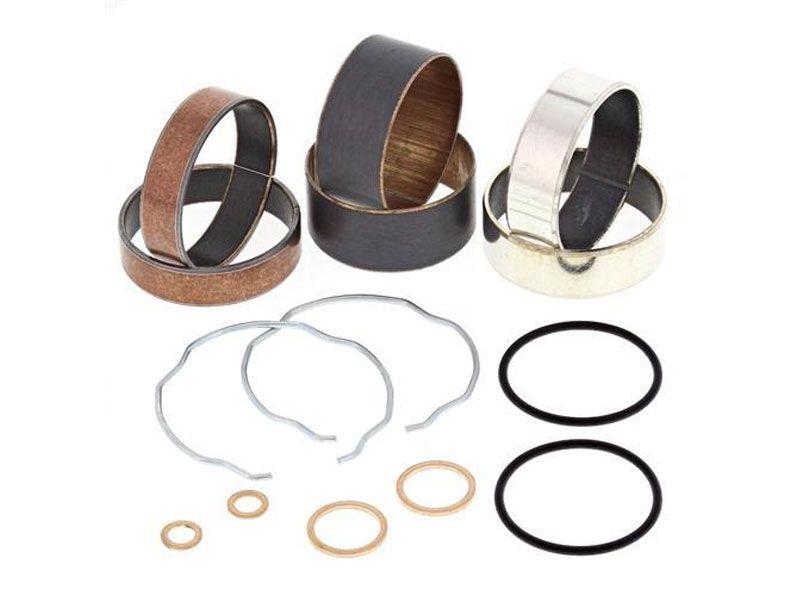 pour VIANO VITO - 639 2.0 2.2 109//116//150//88//95hp 2003- ETS-EXHAUST 52667 Silencioso Intermedio el kit de montaje completo