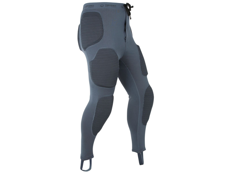 Protección Forcefield Pro Pants FF30231