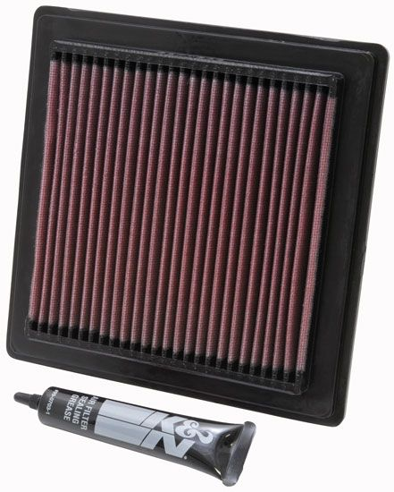 Filtro aire Kn Filter PL-5003