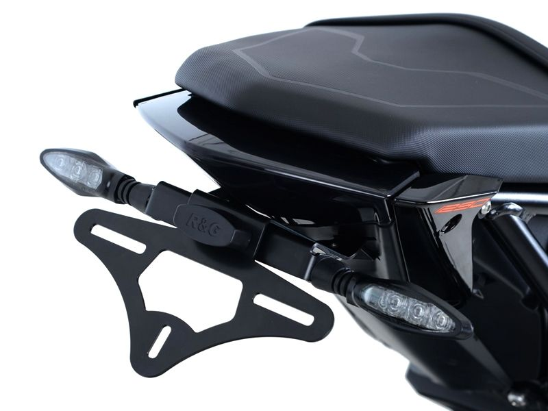 portamatr cula rg racing lp0231bk ktm 1290 super duke r. Black Bedroom Furniture Sets. Home Design Ideas