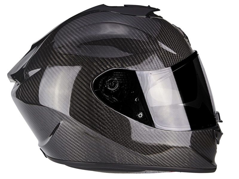 casco scorpion exo 1400 air carbon. Black Bedroom Furniture Sets. Home Design Ideas