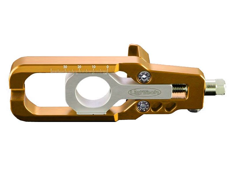 Tensor cadena Lightech TEYA002ORO