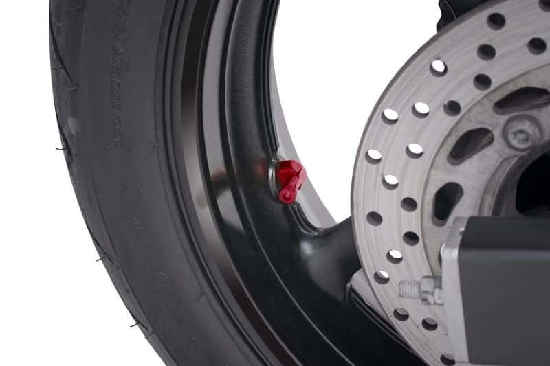 Uso de válvula clave clave para uso de válvula válvula llanta de neumático nuevo