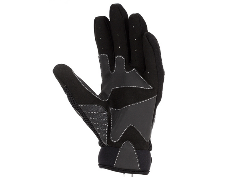 Guantes Rainers Bikers