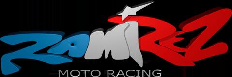 Ramirez Moto